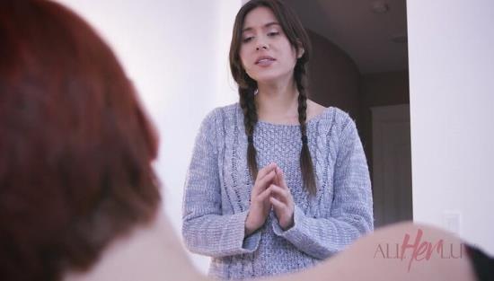 AllHerLuv/Missax - Bird  Alison Rey, Bree Daniels, Shyla Jennings - Love is a Rebellious (FullHD/1080p/2.09 GB)