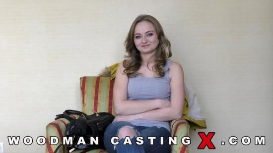 WoodmanCastingX - Lady Bug - Casting X 175 (HD/720p/1.37 GB)