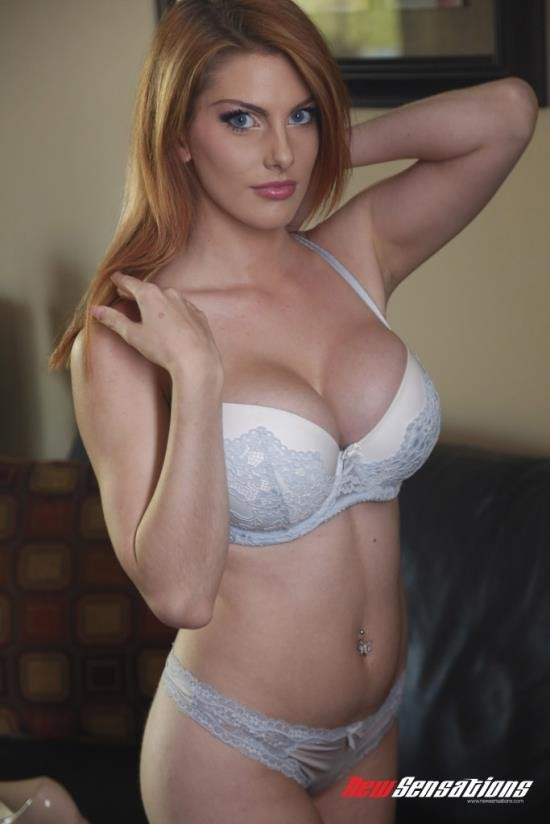 NewSensations - Lilith Lust - Redheads Are Sexy 5 (FullHD/1080p/816 MB)