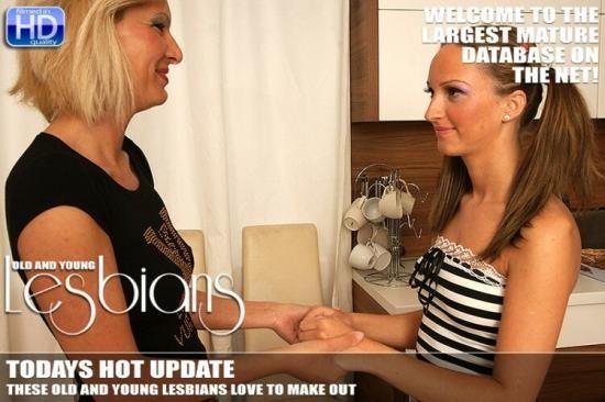 Old-and-Young-Lesbians/Mature.nl - Yelena (40), Elenore (21) - 069 Lesbian-Alex227.wmv (HD/720p/839 MB)
