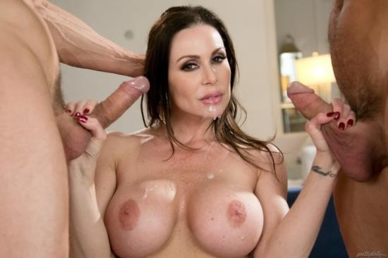 PrettyDirty - Kendra Lust - The Repo Men (HD/720p/1.31 GB)