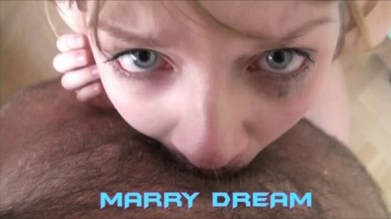 Wakeupnfuck - MARRY DREAM - WUNF 29 (SD/360p/521 MB)