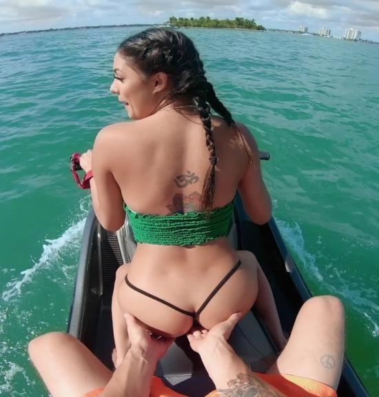 ShareMyBF/Mofos - Serena Santos, Sofie Reyez - Island Getaway Threeway (FullHD/1080p/2.17 GB)