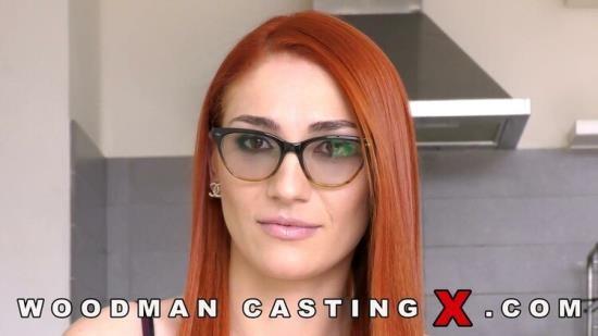 WoodmanCastingX - Luna Melba - Casting (HD/720p/998 MB)