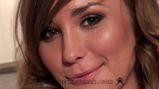 WoodmanCastingX/PierreWoodman - Jessika Lux - Hardcore (FullHD/1080p/2.47 GB)