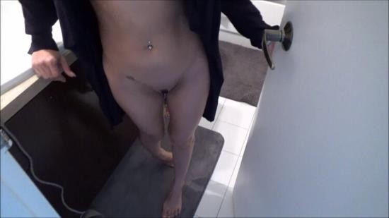 Family Therapy/Clips4sale - Tia Cyrus - Mother And Son Secret Lesson (HD/720p/1.25 GB)