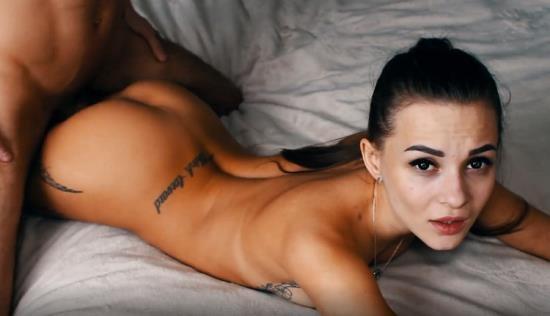 Pornhub - Demon Girl - Slut Cums and Flows from my Big Cock (FullHD/1080p/277 MB)