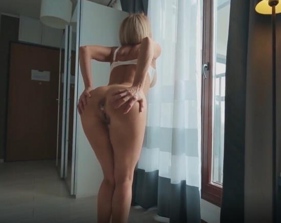PornHub/PornHubPremium - midju show - Hard Anal Fucking with Cums in the Ass (FullHD/1080p/140 MB)