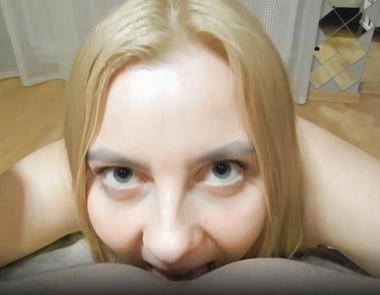 PornHub - DeNata - Amateur (FullHD/1080p/223 MB)
