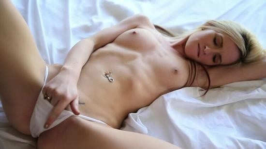 Passion-HD - Skylar Green - Scent Of You (FullHD/1080p/1.92 GB)