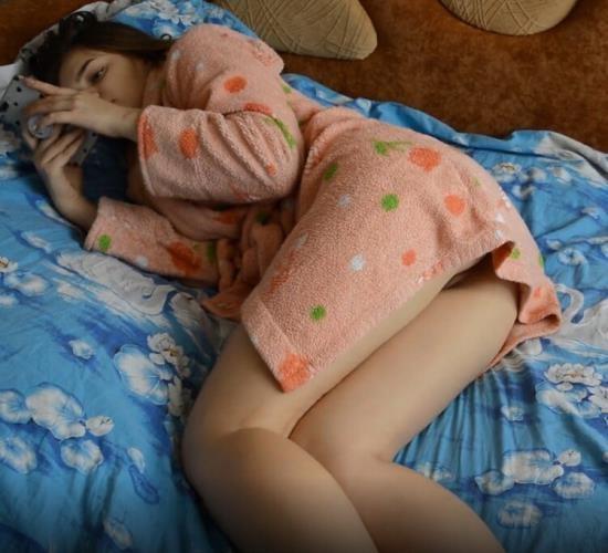 Pornhub - MarySlava - Years old Teen Blowjob Deepthroat Cum on Face (FullHD/1080p/127 MB)