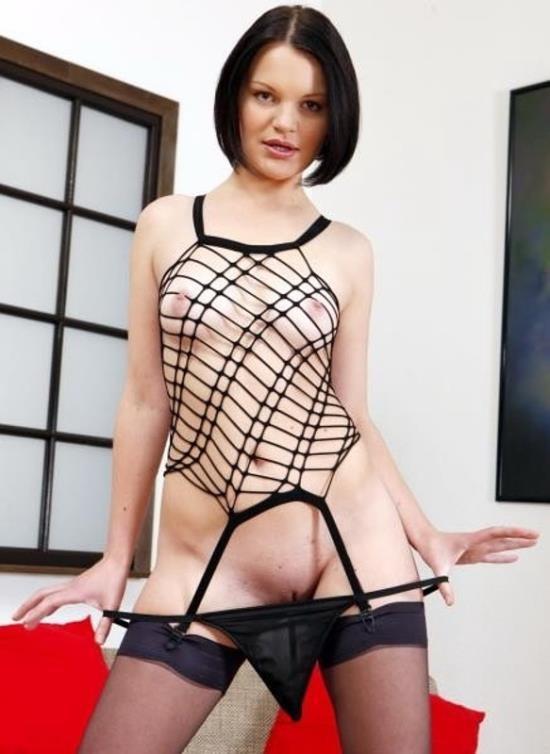 LegalPorno - Rita - Big booty Rita loves anal sex NR332 (HD/720p/1.31 GB)