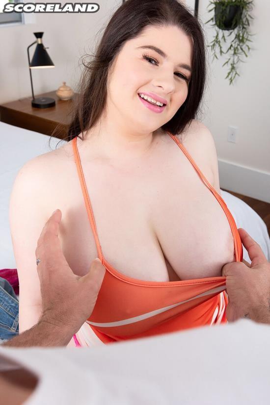 ScoreHD/PornMegaLoad - Diana Eisley - Makes You Pop (FullHD/1080p/990 MB)
