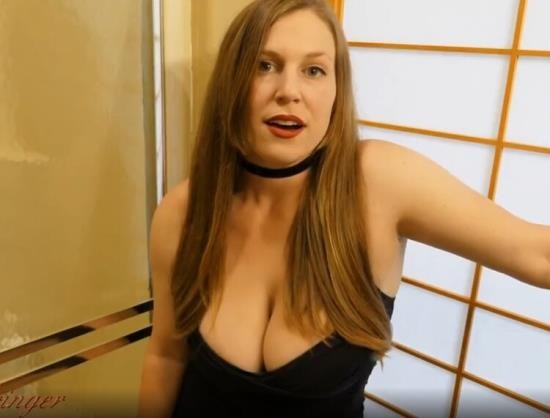 Clips4sale/ManyVids - Xev Bellringer - Fucking Your Fantasy Girl (HD/720p/475 MB)