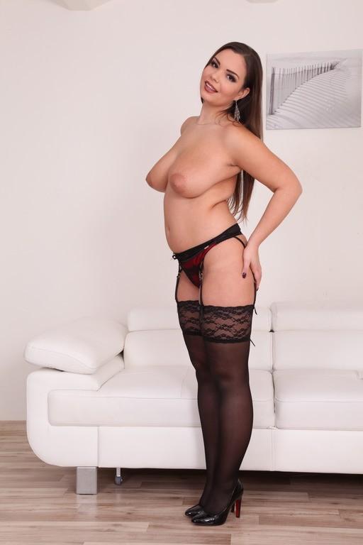 LegalPorno - Sofia Lee, Joachim Kessef, Chikito - Big tits sex with Sofia Lee IV250 (HD/720p/1.14 GB)