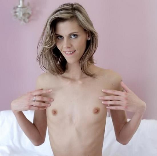 18Onlygirls - Cindy - You May Enter (FullHD/1080p/667 MB)