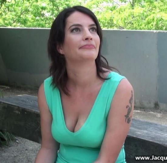 JacquieEtMichelTV/Indecentes-Voisines - Eva - Eva, 38ans, l'heure du changement! (FullHD/1080p/1.84 GB)