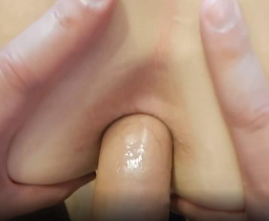 PornHub - DeNata - Amateur (FullHD/1080p/357 MB)