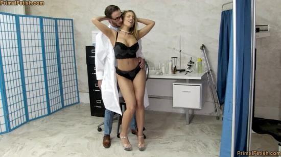 PrimalsFantasies/PrimalFetish/Clips4sale - Britney Amber - Product Research (HD/720p/1.46 GB)