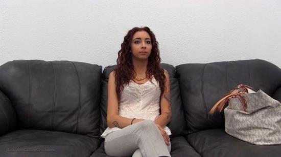 BackroomCastingCouch - Adriana - Adriana (HD/720p/1.09 GB)