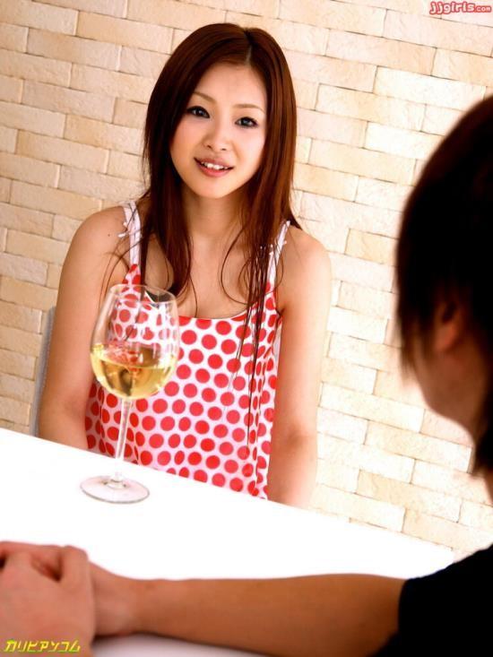 Sky High Entertainment - Miina Yoshihara, Suzuka Ishikawa - Sky Angel Blue Vol 18 (FullHD/1080p/7.97 GB)