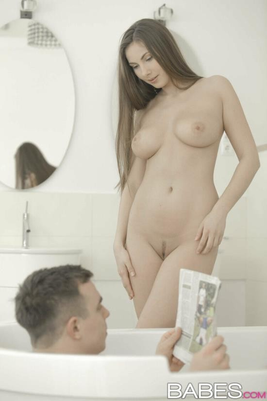 Babes - Connie Carter - Take your time (FullHD/1080p/1.03 GB)