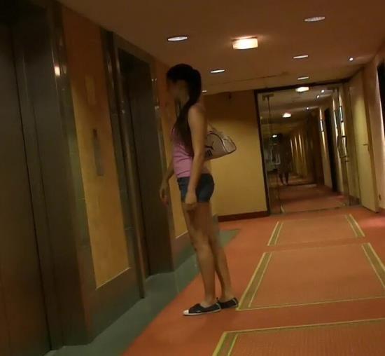 PublicAgent/Casting.xxx - Mira - Episode 107 (FullHD/1080p/1.28 GB)