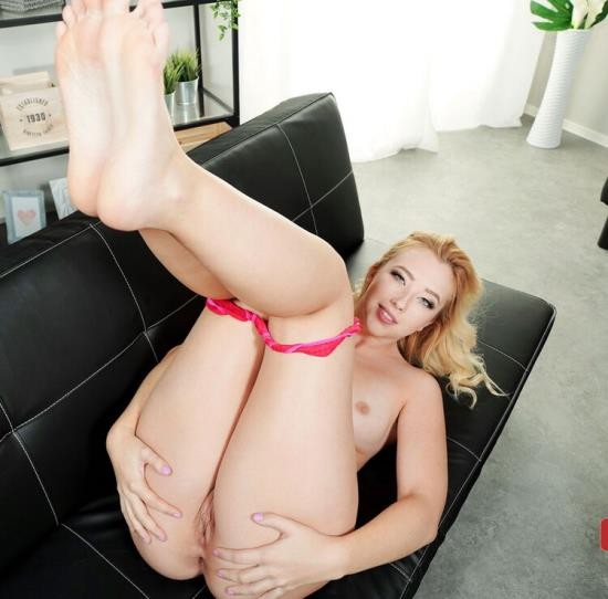 RealityLovers - Samantha Rone - Indecent Sexcam (UltraHD/4K/2700p/5.99 GB)