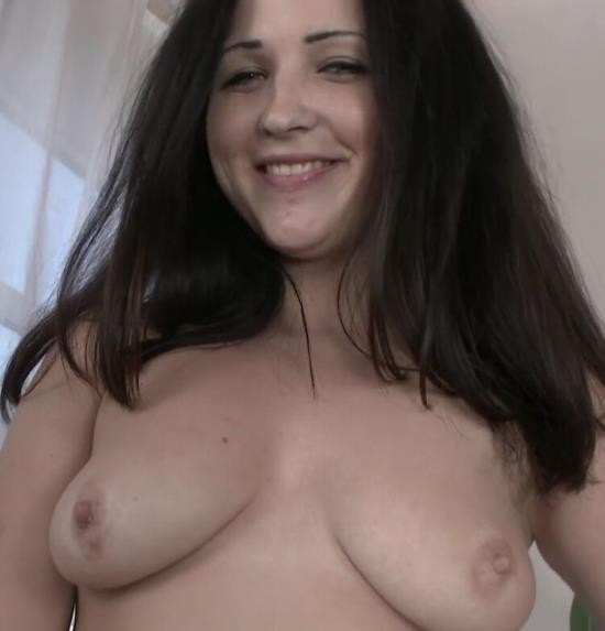 DollsPorn/WTFPass - Nelly Ti - Hot Anal Sex with a Sassy Cutie (FullHD/1080p/830 MB)
