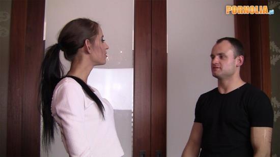 Xes.pl/Podrywacze.pl - Amy - Spotkanie z pania kosmetyczka (HD/720p/595 MB)