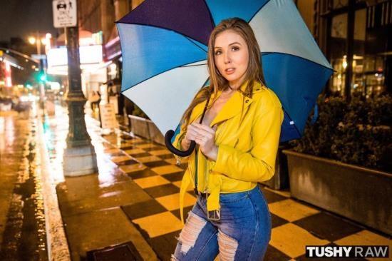 TushyRaw - Lena Paul - Deeper (FullHD/1080p/3.41 GB)