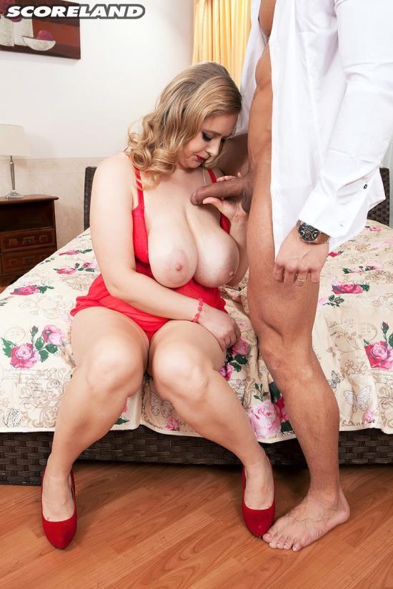 ScoreHD/Scoreland - Marina Grey - Marina Greys Big Tit Sex Training (FullHD/1080p/1.24 GB)