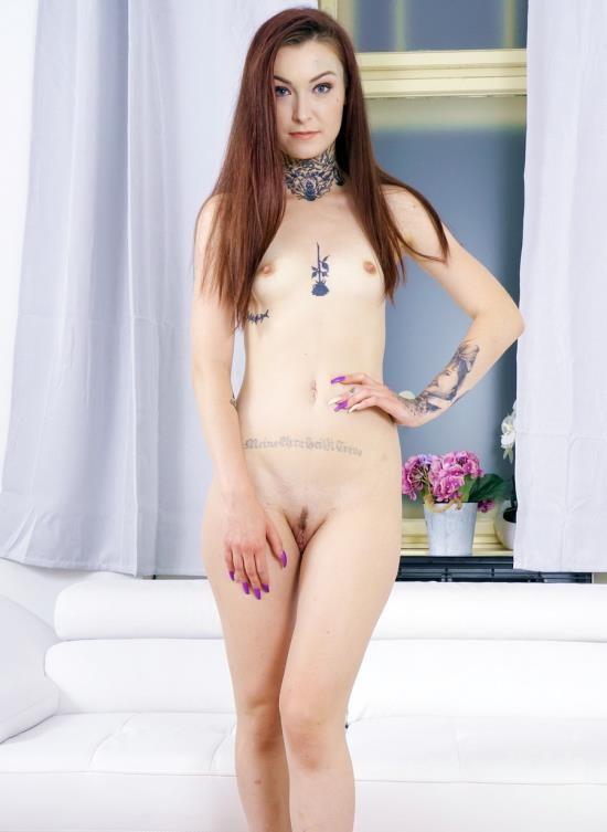 LegalPorno - Tabitha Poison - Kinky Interracial DP With Tabitha Poison KS189 (HD/919 MB)
