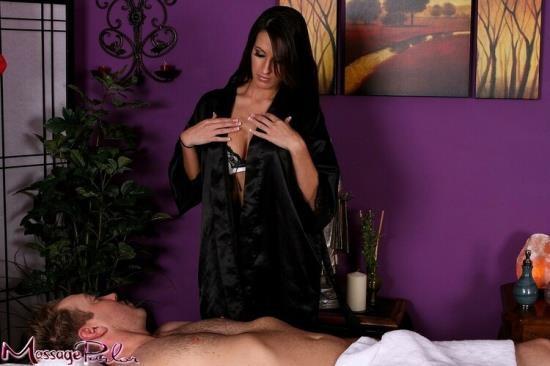 Massage-Parlor - Baily - Handjob (FullHD/1080p/948 MB)