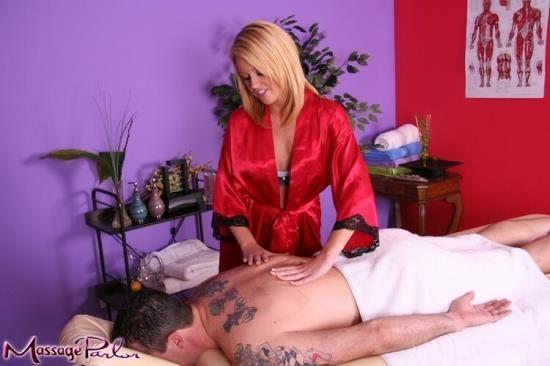 Massage-Parlor - Codi - Handjob (FullHD/1080p/1006 MB)