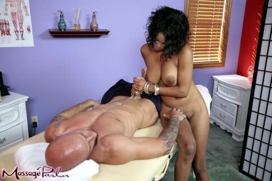 Massage-Parlor - Lavish - Handjob (FullHD/1080p/1014 MB)