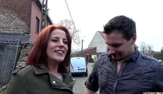 JacquieEtMichelTV/Indecentes-Voisines - Cindy - Cindy de Charleroi passe un cran au-dessus (FullHD/1080p/1.34 GB)