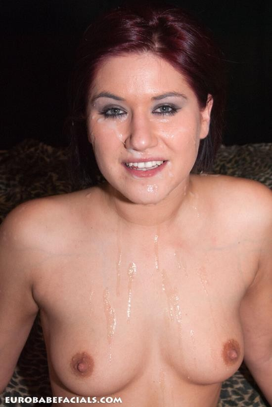 EuroBabeFacials - Lucy Bell - Euro Babe Facials (FullHD/1080p/724 MB)