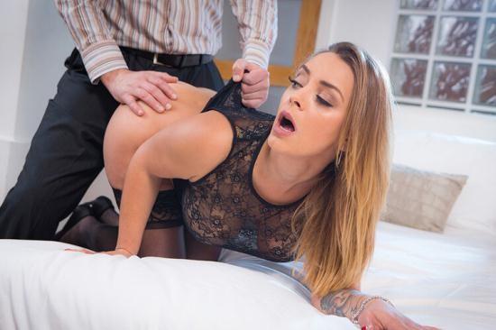 DorcelClub - Liza Del Sierra - Sexual negotiations (FullHD/1080p/381 MB)