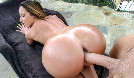 Pawg/BangBros - Jada Stevens - Big Hard Cock In Jada Stevens'... (HD/720p/989 MB)