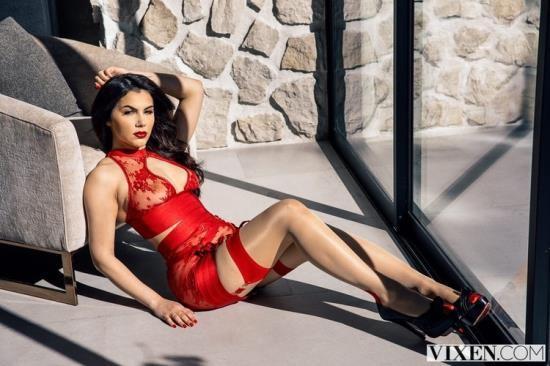 Vixen - Valentina Nappi - Material Woman (FullHD/1080p/3.33 GB)