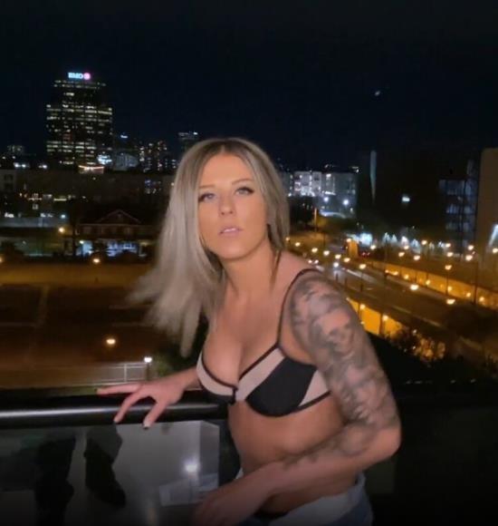 Pornhub - littlebuffbabe - Fun College Girl Gets Slutty at Hotel Creamy Pussy? POV Full Video (FullHD/1080p/349 MB)
