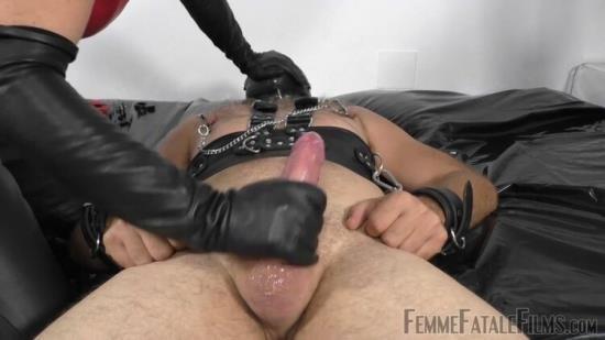 FemmeFataleFilms - Divine Mistress Heather - Imagination - Super Hd - Part 2 (FullHD/1080p/321 MB)