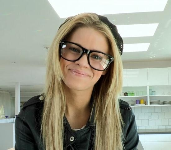 TeensLoveHugeCocks/RealityKings - Jessa Rhodes - Bare it all (FullHD/1080p/2.82 GB)
