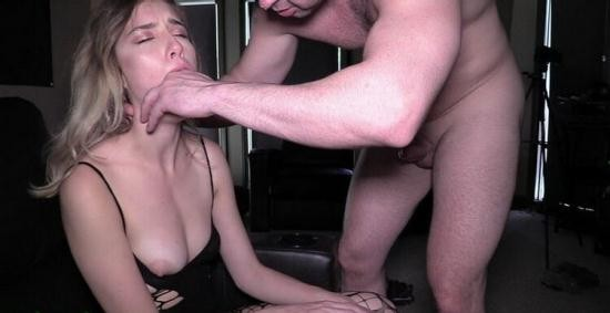 HOBY BUCHANON - MAZZY GRACE - MAZZY GRACE RETURNS FOR TOUGH GENDER A CREAMPIE (FullHD/1080p/3.82 GB)