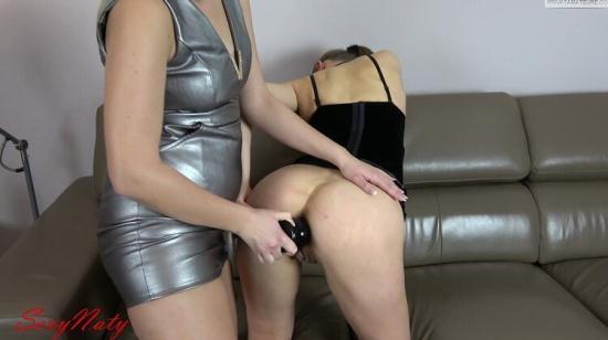 MyDirtyHobby - sexynaty - Perverses Treffen Mega Geil Mein bisher krassestes Erlebnis (FullHD/1080p/142 MB)