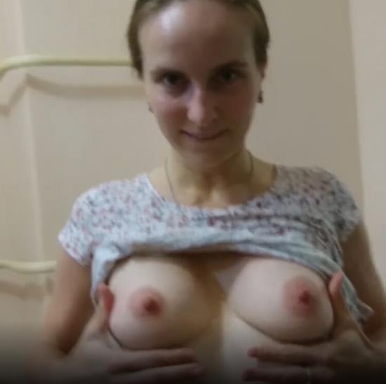 PornHub/PornHubPremium - realdaddysangel - Teen Anal Creampie Ass to Mouth Tiny Girl Ass Fucked Hard (FullHD/1080p/339 MB)