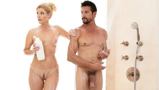 NuruMassage/FantasyMassage - India Summer - The Boss And The Client (FullHD/1080p/1.91 GB)