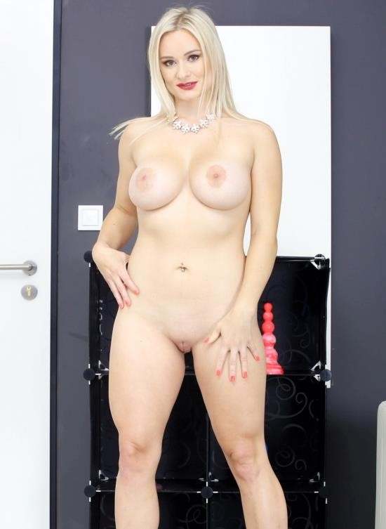 LegalPorno - Lily Joy - Balls Deep, Lily Joy Vs Dylan Brown, Balls Deep Anal, Gapes And Swallow GL323 (FullHD/3.62 GB)