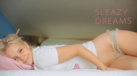WowGirls - Monroe - Sleazy Dreams (FullHD/1080p/734 MB)